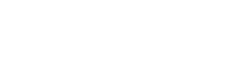 Resume Strategists Inc.